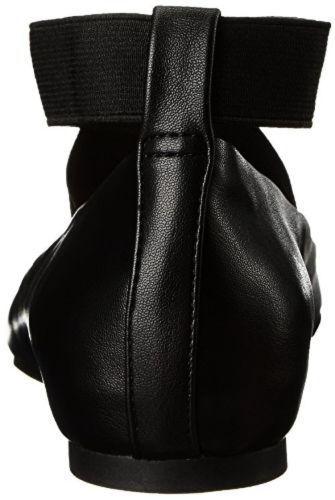 Jessica Simpson Para Mujer Zapatos sin Taco mandayss Ballet Ballet Ballet Zapatos Planos ef0db5