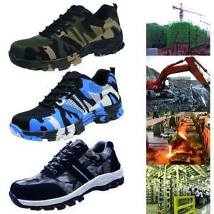 Men-Indestructible-Bulletproof-Ultra-X-Protection-Work-Labor-Toe-Steel-Shoes