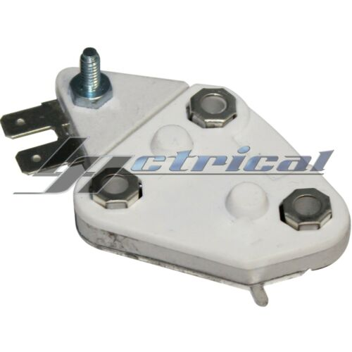 VOLTAGE REGULATOR FOR DELCO 30SI 33SI 34SI 35SI FREIGHTLINER GMC INTERNATIONAL