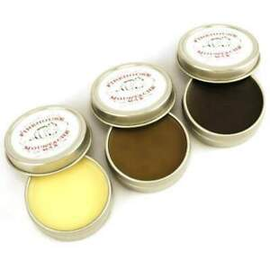 Firehouse-Moustache-Wax-Strong-Hold-Natural-wax-3-colors-Made-In-USA