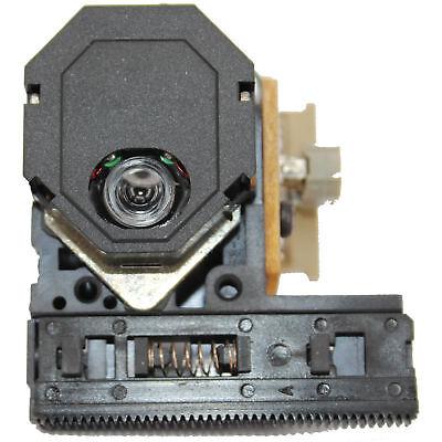 C-701a Mit Traditionellen Methoden C 701 A Lasereinheit Für Einen Onkyo C701a