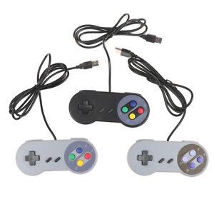 USB-Gaming-Joystick-Gamepad-Controller-for-PC-Game-pad-Control-JoystickJC