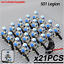 21-22-Pcs-Minifigure-Star-Wars-Clone-Trooper-Captain-Rex-Palpatine-Army-Lego-MOC thumbnail 33