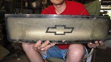 91 92 93 94 Chevy Lumina Tail Finish Panel Light Lamp