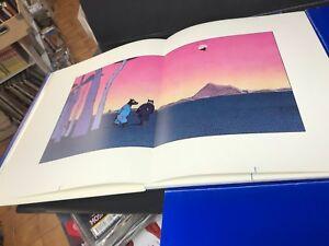 A78-TUEUR-DE-MONDE-MOEBIUS-portfolio-con-43-illustrazioni-limitata-1000-copie