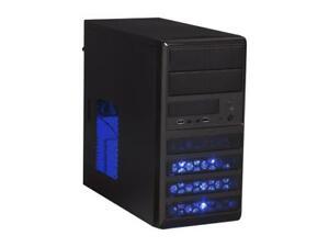 Intel-core-i7-Geforce-GTX1060-6G-VR-Game-Gamer-Master-Gaming-Desktop-Computer-PC