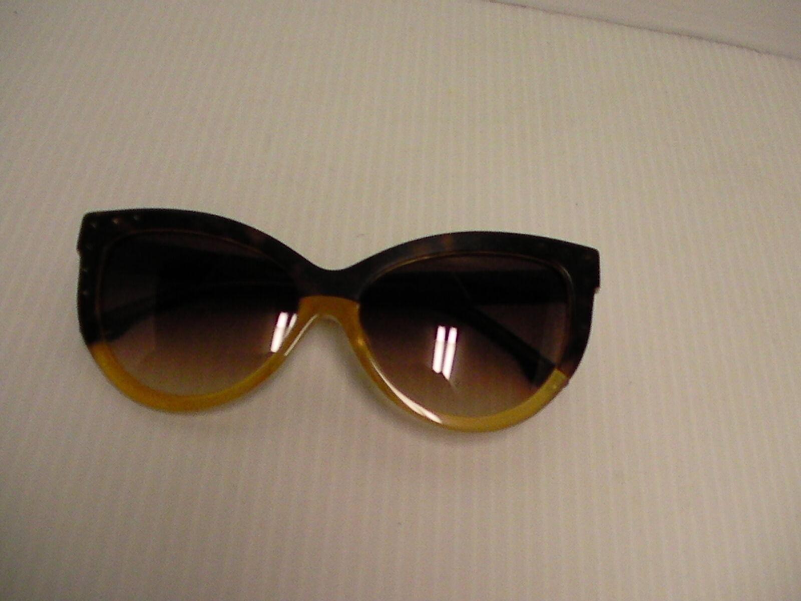 Diesel Damen Damen Damen Sonnenbrille Dl0051 Braun (39n) Cat Eye Jeansstoff 56mm With     | Billig  | Stil  | Elegant Und Würdevoll  64ffb8