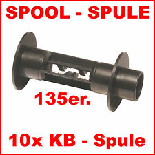 135, Spool, Film, Kleinbild, SPULE, TAKE UP SPOOL, Aufwickelspule, 135er