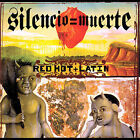 Red Hot and Latin Redux by Various Artists (CD, Jul-2006, Nacional Records)
