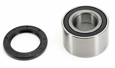 SET OF 2 FRONT OR REAR WHEEL BEARINGS FIT Can-Am MAVERICK MAX 1000R 4X4 14-2015