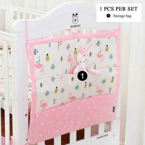 Lit bébé Drap housse avec bande élastique lit matelas protecteur 130 x 70 cm