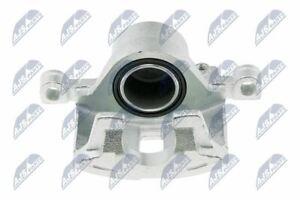 Etrier-de-Frein-avant-Gauche-pour-Hyundai-Galloper-Swb-1998-gt-ABS-HZP-MS-019