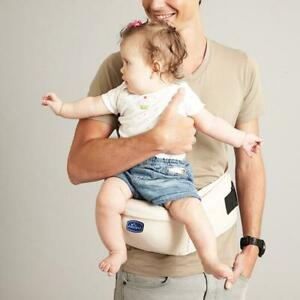 Aiebao-Pain-Free-Baby-Toddler-Side-Hip-Carry-or-Front-Facing-Waist-Carrier