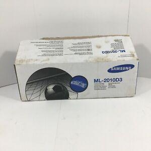 Samsung-ML-2010D3-Toner-Cartridge-NOB