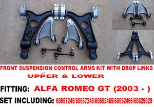 Genuine Lever ANTI-ROLL BAR FRONT AXLE Porsche 911 930 75-77 91134308300 NOS