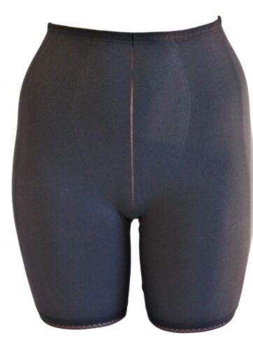 Triumph Natural Panty Concep L Panty L  Lange Unterhose Radlerhose Gr 75-100