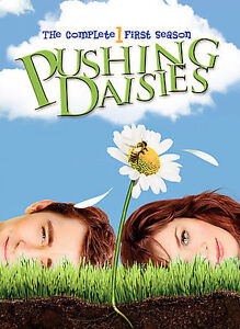 Pushing-Daisies-The-Complete-First-Season-DVD-2008-3-Disc-Set