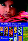 Reaching the Rural Poor: A Renewed Strategy for Rural Development by Csaba Csaki (Paperback, 2003)