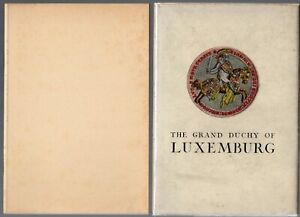 The-Grand-Duchy-of-Luxemburg-a-short-illustrated-history-and-guide-book