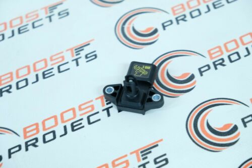 Omni Power 3 Bar MAP Sensor For 2011-2014 Ford F150 Ecoboost #MAP-F150-3BR