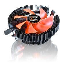 XigmaTek Apache III CD903 - AMD AM2/AM3/AM3+ Intel 1150/1155/1156/775 CPU Cooler