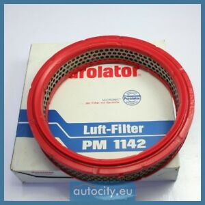 PUROLATOR-PM1142-Filtre-a-air