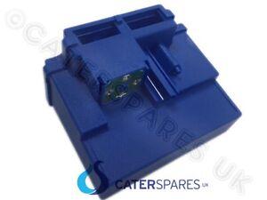 0.503.702 SIT TANDEM valvola del gas blu pcb ACCENSIONE SPARK BOX 503 EFD 503702