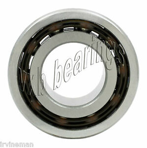 FAFNIR 4305S Thrust Ball Bearing