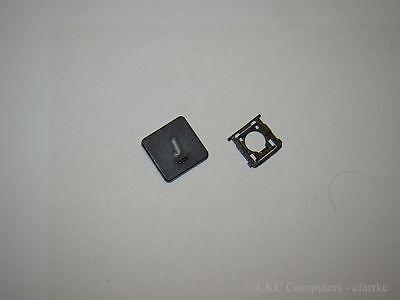 Single Replacement Key Hinge Asus R554LA R554L US Keyboard 0KNB0-6113US00