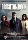 Brighton Rock 0030306979991 DVD Region 1