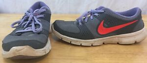 super popular 3cc0e cce99 Image is loading Women-039-s-Nike-Flex-Experience-Running-Shoes-