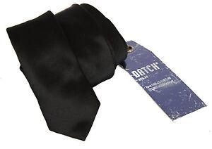 Cravatta-uomo-DATCH-articolo-CRV-DTCH-U01