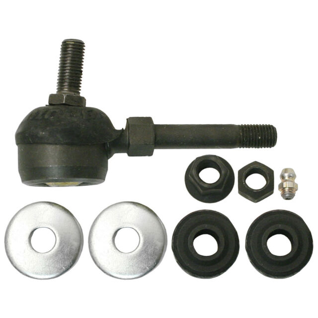 Front Wheel Hub Set For 93-02 Mercury Villager Nissan Quest