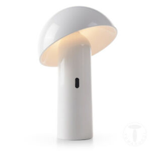 Lampada Da Tavolo Kino Design Tomasucci Italy Ebay