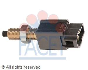 FACET Brake Light Switch 7.1206