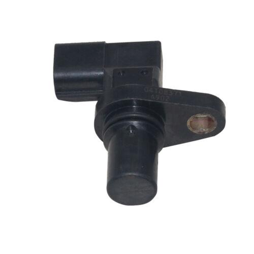 Genuine Cam Shaft Sensor Camshaft Position Sensor OEM G4T08371 For Mitsubishi