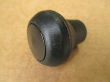 Comfort Knob For Massey Ferguson Mf To 35 Harris 303 50 Industrial 20 202 203