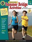 Summer Bridge Activities, Grades 7 - 8 by Summer Bridge Activities (Paperback / softback, 2015)
