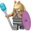 Star-Wars-Minifigures-obi-wan-darth-vader-Jedi-Ahsoka-yoda-Skywalker-han-solo thumbnail 164