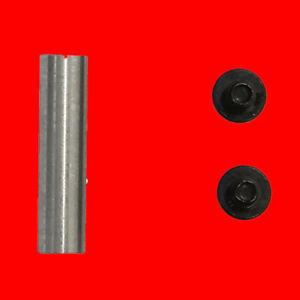 Stainless-Steel-Roll-Pin-Replacement-for-Crosman-1377-1322-PC77-BackPacker