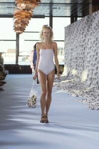 Saks-Potts-Swimsuit