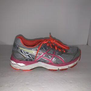 Asics Gel Exalt 3 Duomax Running Shoes