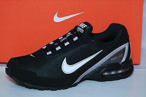 af063f08a2c7dc NIKE AIR MAX TORCH 3 MEN S RUNNING SHOE