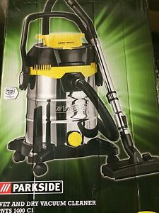 wet and dry vacuum cleaner - gloucester, Gloucestershire, United Kingdom - wet and dry vacuum cleaner - gloucester, Gloucestershire, United Kingdom