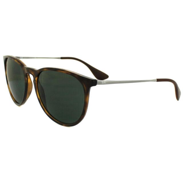 5492ee14e57d9 Ray-Ban RAYBAN Sunglasses Erika 4171 710 71 Tortoise Brown for sale ...