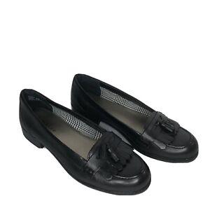 Kelly \u0026 Katie women's size 9 shoes