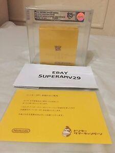 Nintendo-GAMEBOY-ADVANCE-SP-DONKEY-KONG-LIMITED-NOT-FOR-SALE-1-1000-VGA-85
