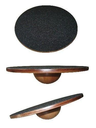 130059 Grevinga® Holz-Balancier-KreiselSportkreisel