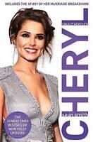 Cheryl, Sean Smith   Paperback Book   Good   9781847393173