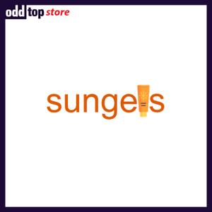 SunGels-com-Premium-Domain-Name-For-Sale-Dynadot